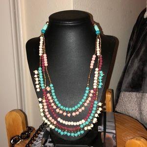 Super cute Francesca's collections necklace ✨💕
